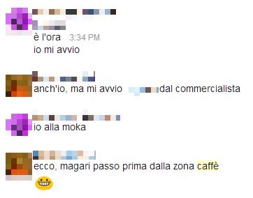 pausa-caffè-4
