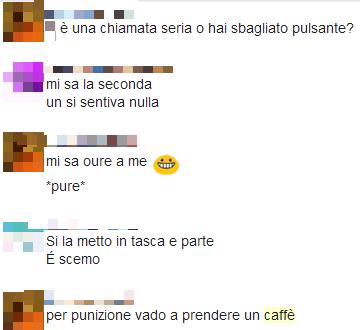 pausa-caffè-6